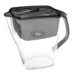 Фильтр для очистки воды Барьер Гранд Neo