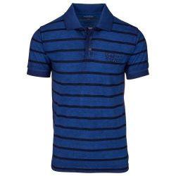 New men's T-shirt 48-50