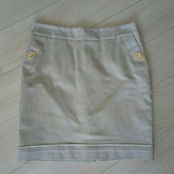 REISS skirt new