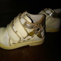 Shoes minimen