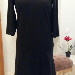 Tomtailor dress
