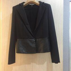 Jacket DKNYC