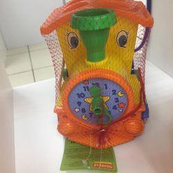 Belarusça oyuncaklar