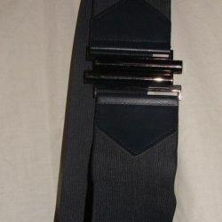 Belt-elastic