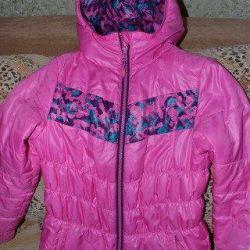 vânzarea de jachete demiks