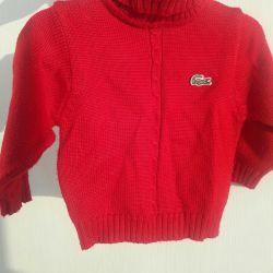 Sweater p.92