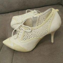Shoes 200r