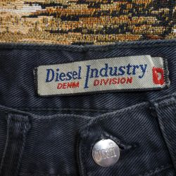 Jeans p 30
