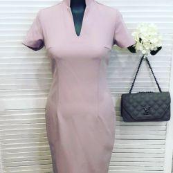 Elegant new dress size 40-42