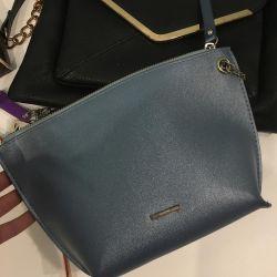 Bag Bershka