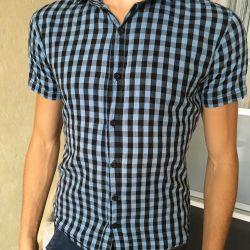 Gömlek, yükseklik 164-170