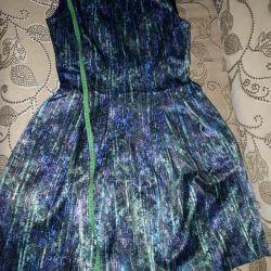 Zara rochie