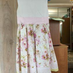 Dress faberlic