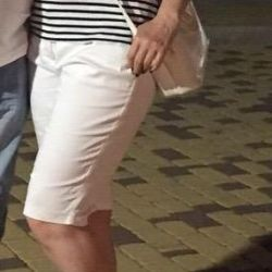 Shorts / breeches