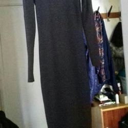 Two dresses for only 500 rubles !!