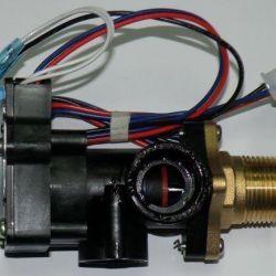 Navien three-way valve 30015423A