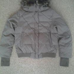 Kadın Ceketleri SnowImage çözümü: 48-50