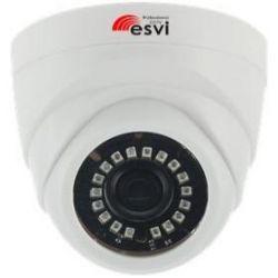 IP Dome Digital Video Camera