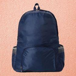 Водонепроницаемый складной рюкзак-трансформер 2в1
