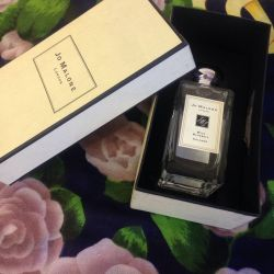Jo Malone London Wild Bluebell 100 ml