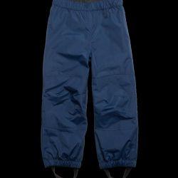 Pantolon rüzgarlık membranı KappAhl 86rr