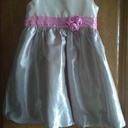 Dress H & M