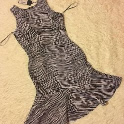 New dress Guess, xs💣Price reduced!
