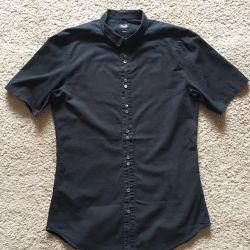Dolce & Gabbana shirt original