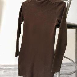 Dress Zara used size S