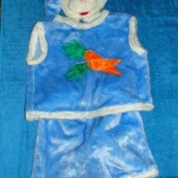 Yılbaşı elbisesi