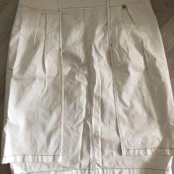 Elis 46 Skirt