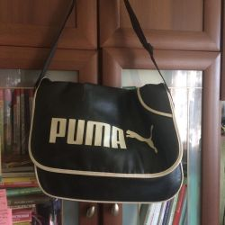 Αθλητική τσάντα