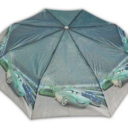 Παιδική ομπρέλα