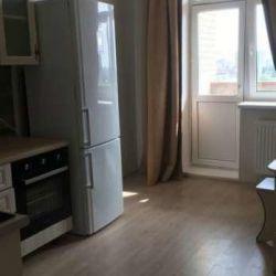 Квартира, 1 кімната, 50 м²