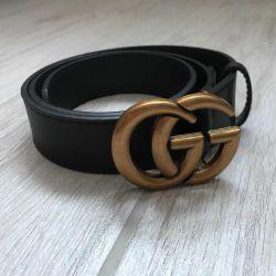 Strap G Gucci
