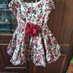 Θα πουλήσω ένα φόρεμα 80-86