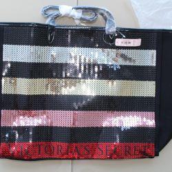 Victorias Secret PINK New Handbags Victoria Secret