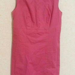 Φόρεμα 'INCITY' 40p