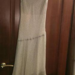 Φόρεμα 42-46
