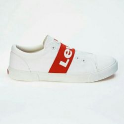 Levi's new