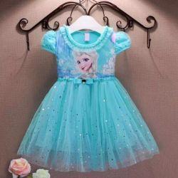 Φόρεμα για μωρά