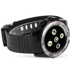 Smart watches SW007