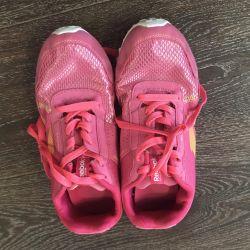 Women's Reebok Sneakers