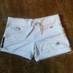 Shorts for women, combo.