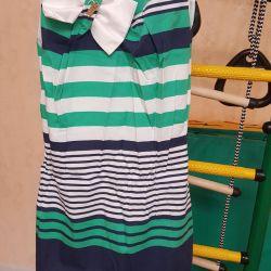 Women's dresses 42r