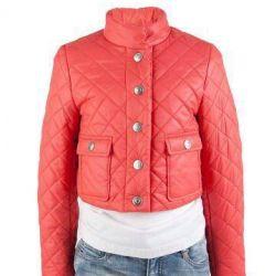 Gulliver весенняя куртка