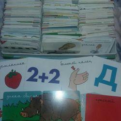 Cărți educative pentru copii