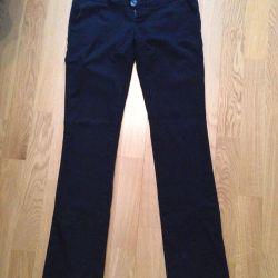 Trousers for women 42