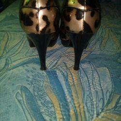 Παπούτσια3
