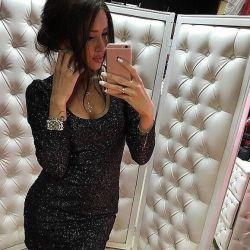 Εξαιρετικό φόρεμα